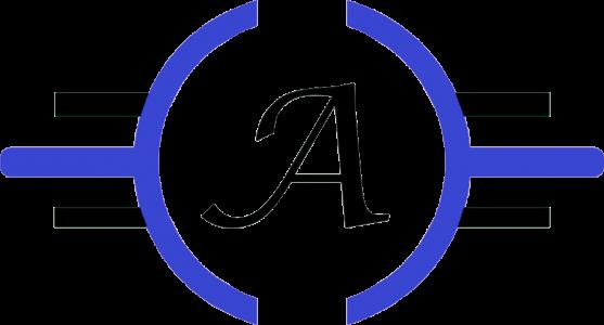 AnninTyyli_logo_2