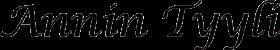 AnninTyyli_logo_3